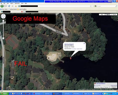 Lookup Email Address Owner Gmail Maps Fail By Forcesinmotion On Deviantart