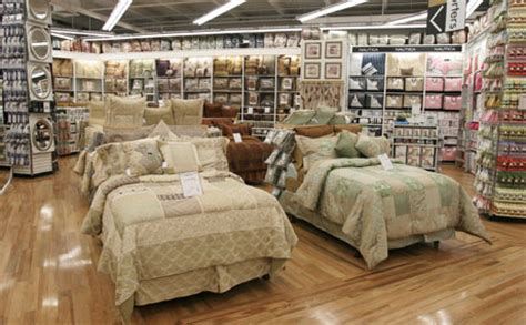 www bed bath and beyond stores bed bath and beyond