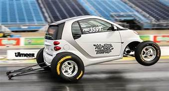 Worlds Fastest New Record Set World S Fastest Smart Car Runs 10 26 130