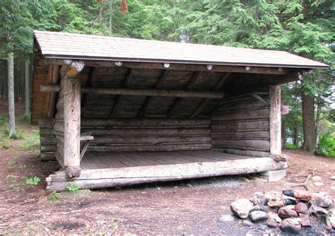 Hunting Cabin Floor Plans Free by Bradley S Blog Adirondack Lean To Photos This Design