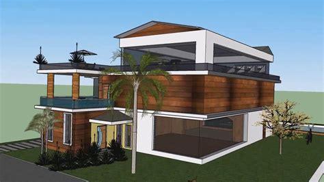 casa futurista casa futurista youtube