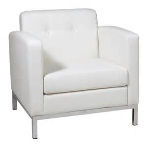 club series white chairs leather egpres