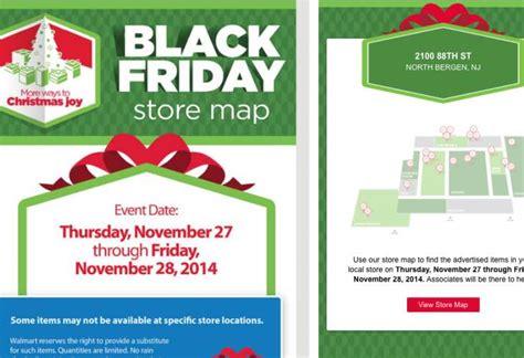 walmart store locator map walmart target store map locators best buy missing