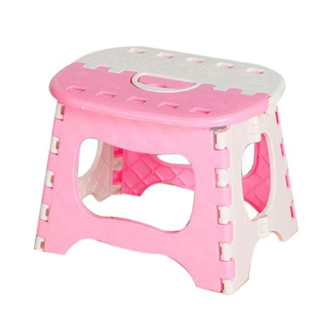 buy wholesale wooden step stools from china wooden