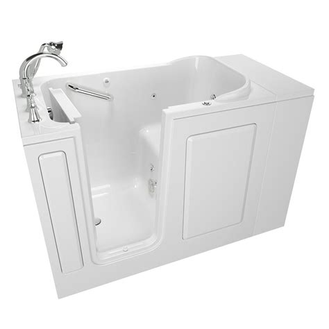 28 x 60 bathtub bathtub 60 x 28 100 images 60 x 28 bathtub 60 x 28