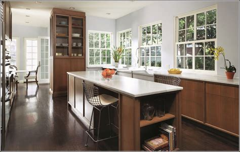 second hand kitchen cabinets seattle underbed storage