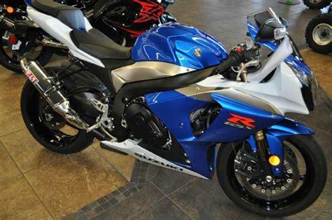2001 Suzuki Gsxr 750 For Sale 2001 Suzuki Gsx R 750 Sportbike For Sale On 2040 Motos