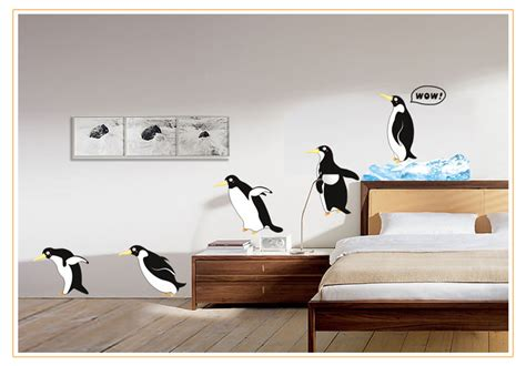 bedroom decals for adults popular adult decal buy cheap adult decal lots from china