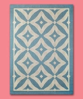 designer outdoor rugs designer outdoor rugs 2 171 patio world