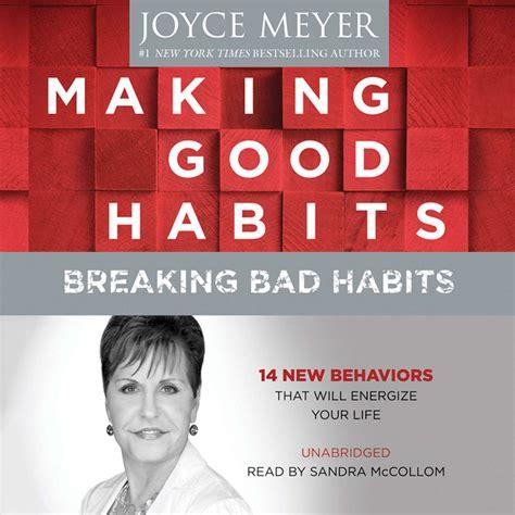 bed habits bed habits bed habits download making good habits breaking bad habits audiobook