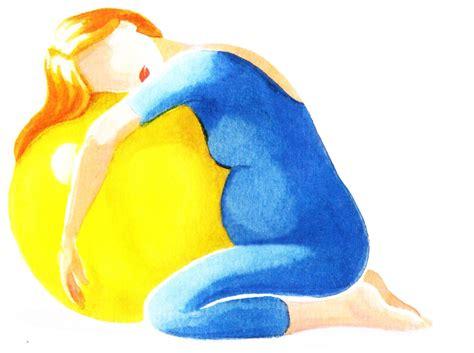 esercizi pavimento pelvico gravidanza secondo trimestre di gravidanza esercizi per il pavimento