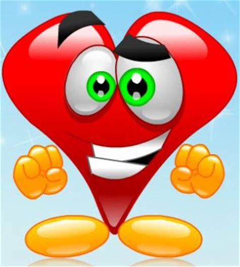 emoticonos de amor emoticonos para descargar gratis de descargar emoticonos del amor