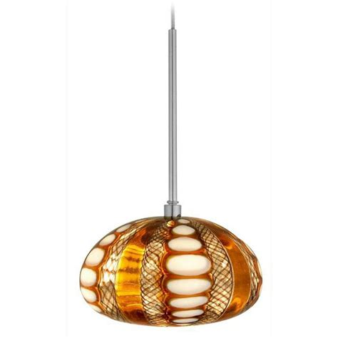 multi colored glass pendant lights oggetti lighting 79 l0503q modern low voltage mini pendant
