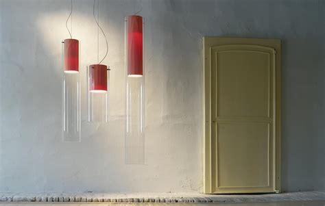 modo illuminazione acheo illuminazione generale modo luce architonic