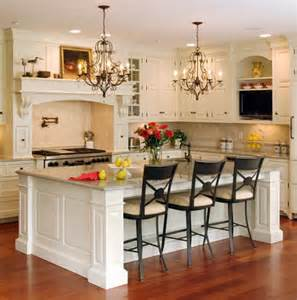 Small Kitchen Reno Ideas by Best Kitchen Remodel Ideas Afreakatheart