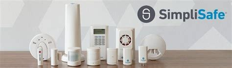 simply safe home security reviews simplisafe home