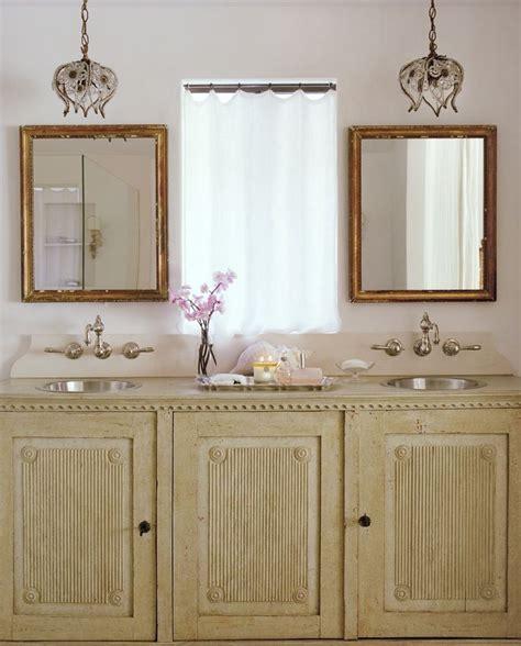 bathroom pendant lights vanity pendant lights for bathroom sink lighting bathroom