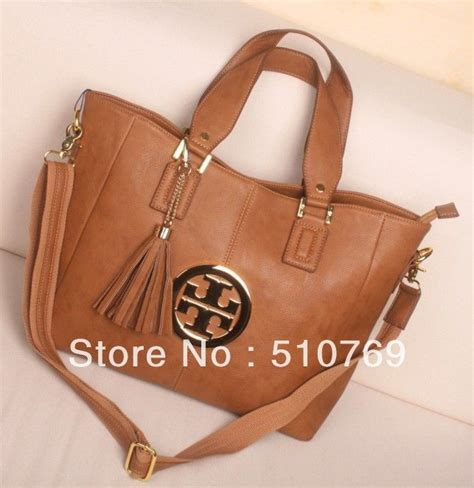 aliexpress bags products women s bags and women s on pinterest