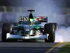 Formula One Emirates Announces Formula 1 Sponsorship Deal 5 Years