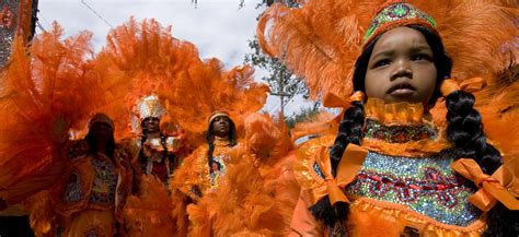 mardi gras history the colorful history of carnival and mardi gras everfest
