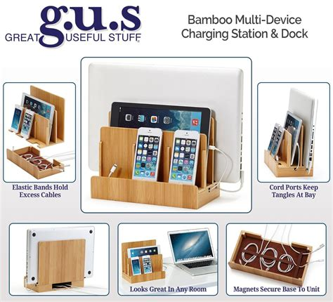 charging station organizer unique multi device charging station with galleon g u s multi device charging station dock