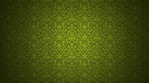 green pattern hd hd wallpapers patterns group 84
