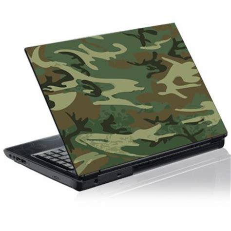 Aufkleber Laptop Entfernen Garantie wandtattoos folies laptop aufkleber grafik
