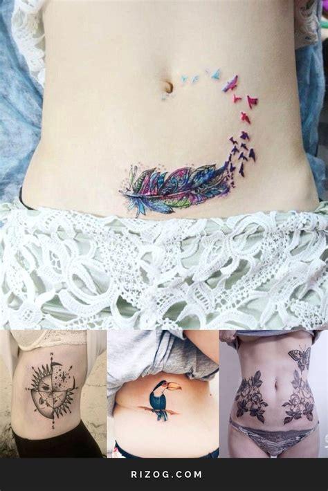 15 ideas y dise 241 os de tatuajes para la cadera de las mujeres tatuajes para mujeres en la cadera tatuajes para mujeres