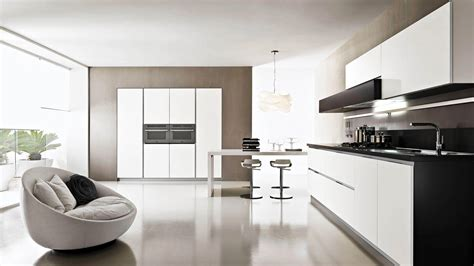 modern italian kitchen designs from pedini contemporary italian kitchens nyc italian kitchen