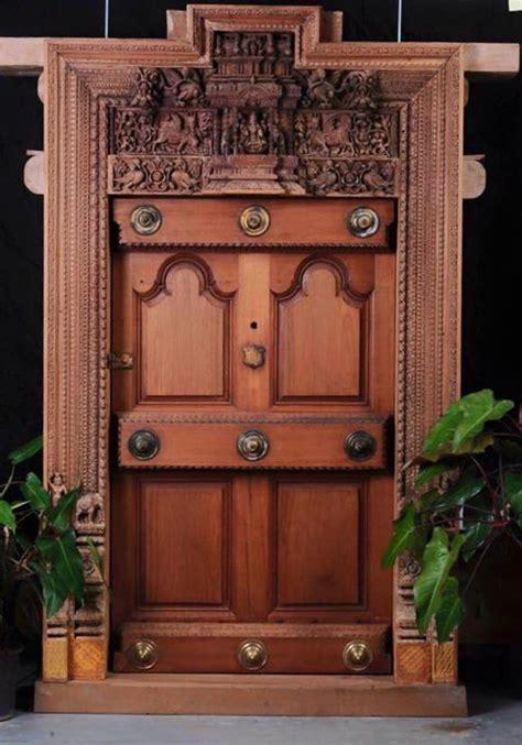 traditional door  studio ebony love  detailing   pinteres