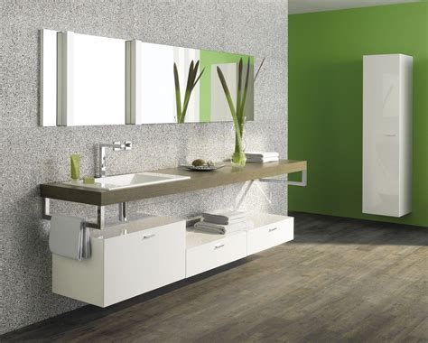 30 inch kitchen cabinet doors modern house narrow bathroom vanity cabinets and modern contemporary