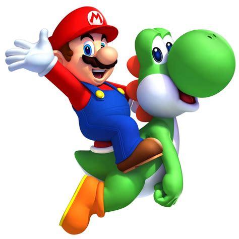 imagenes de mario bross sin fondo mario bros buscar con google video juegos pinterest