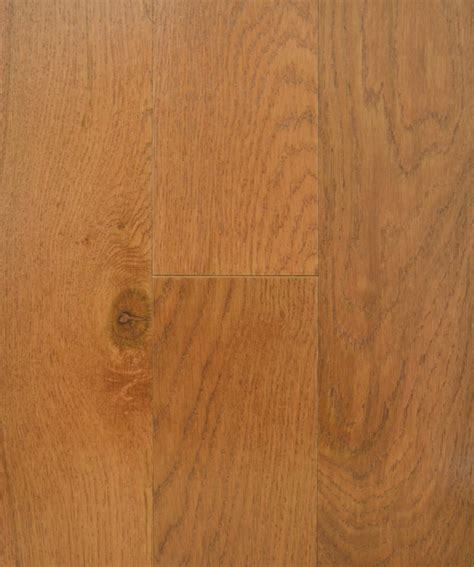 bruce armstrong flooring bruce armstrong flooring 28