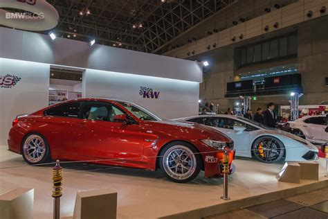 scow images bmw photo gallery