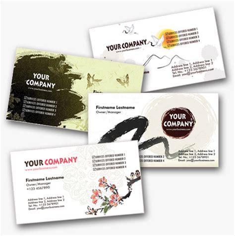 desain kartu nama fotografer 50 template photoshop psd kartu nama unik free download