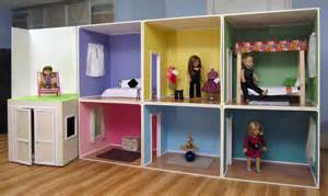 doll house jd handmade creations
