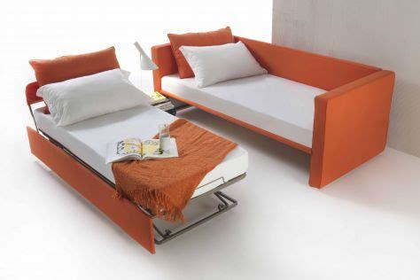 letti singoli offerte offerte letti singoli idee di design per la casa
