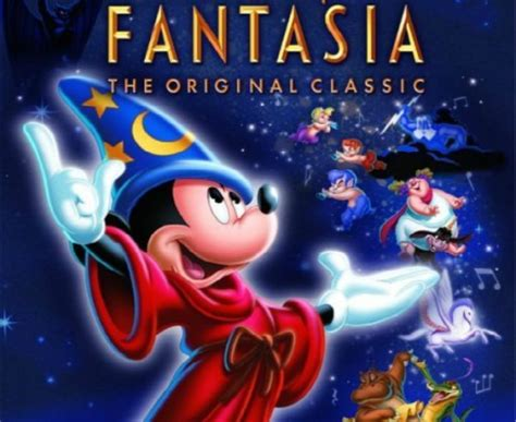 film disney fantasia fantasia 1940 full film cartoonson
