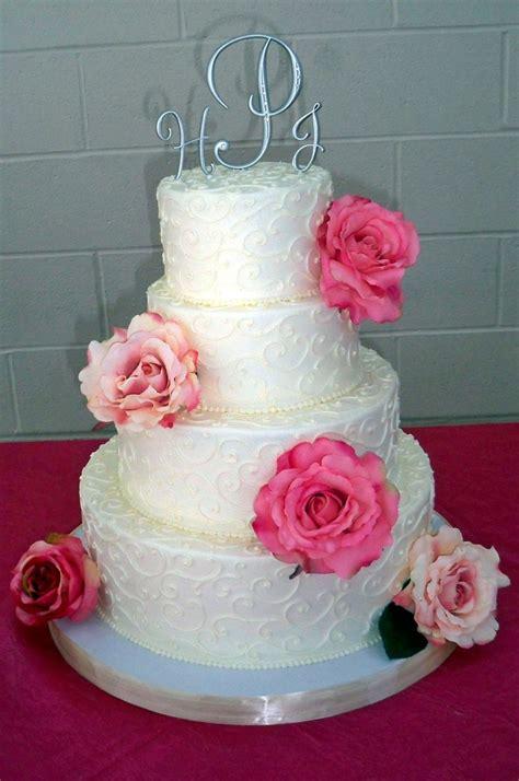 Wedding Cakes Greensboro Nc by Maxie B S Bakery Greensboro Nc Maxie B S Wedding