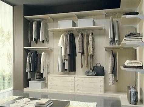 armadio roma cabine armadio su misura roma idee di design per la casa