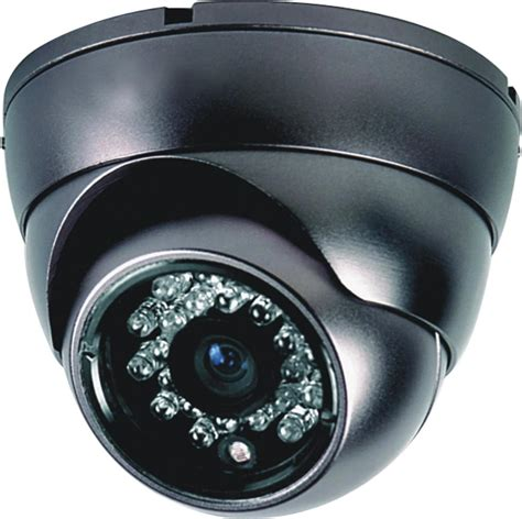 cctv cameras bangalore wireless security cameras