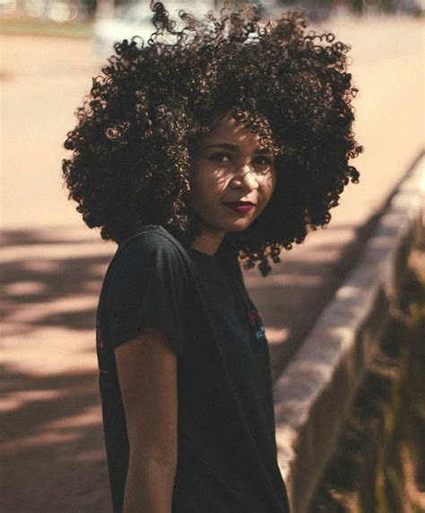 illusion braid by lena rogovaya as 25 melhores ideias de afro no pinterest cachos