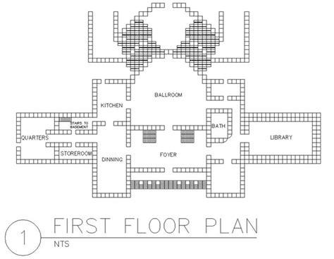 Minecraft House Designs Blueprints die besten 25 minecraft haus bauplan ideen auf pinterest
