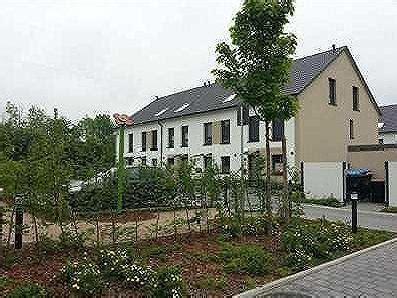 Wohnung Mit Garten Mieten Castrop Rauxel by Haus Mieten In Castrop Rauxel