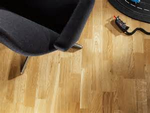 engineered flooring engineered flooring how to clean