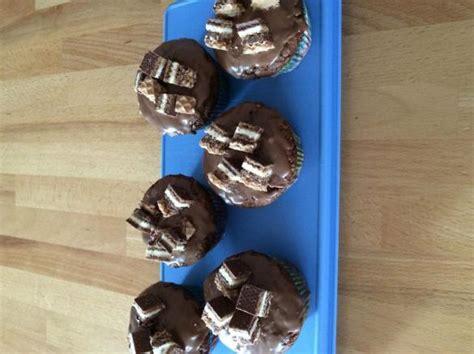 knoppers kuchen knoppers kuchen thermomix beliebte rezepte f 252 r kuchen