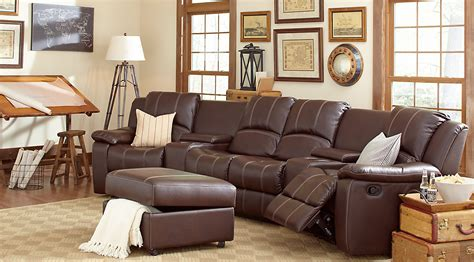 Trend Furniture San Angelo by Beige Brown White Living Room Inspiration Decorating