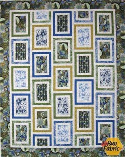 Large Print Quilt Fabric by 1000 Images About Focal Fabric Quilt On
