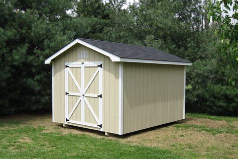 wooden backyard sheds storage shed ideas in russellville ky backyard shed
