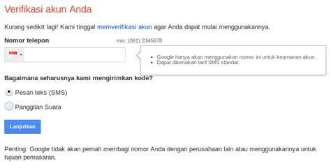membuat virus sms untuk android cara membuat akun google untuk android nulis ilmu com